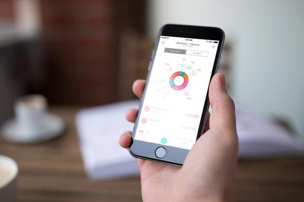 ТОП оф зе ТОП: приложения для учета личных финансов